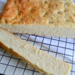 Rosemary Focaccia in Under One Hour