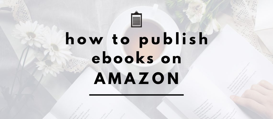 amazon ebooks header